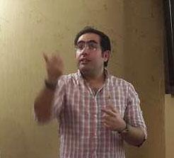 mahdi-alipour-sakhavi-mashhadmag-startup