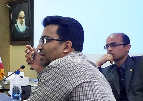 mehdi-gheybi-ali-jahedi-mashhadmag-startup