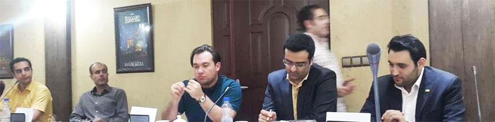 startup-activists-mashhad