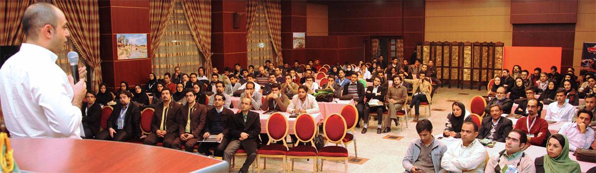 startupweekend-mashhad-mashhadmag