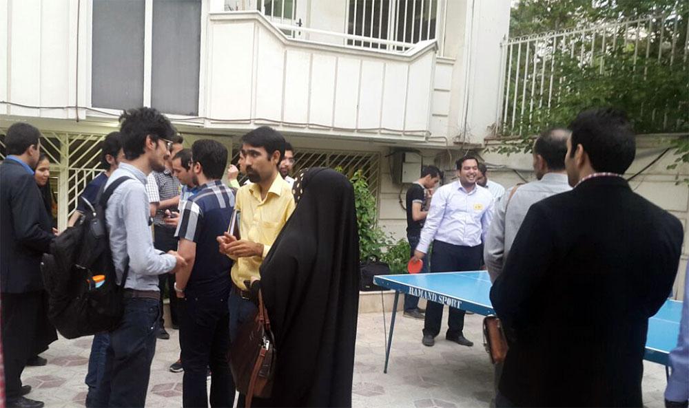 hamfekr-mashhad-mashhadmag-1