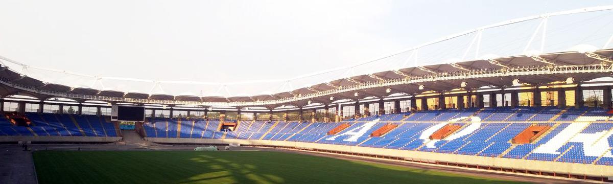 استادیوم-فوتبال-امام-رضا-در-مشهد