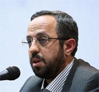 محمدسعید-احدیان-مدیرمسؤول-روزنامه-خراسان