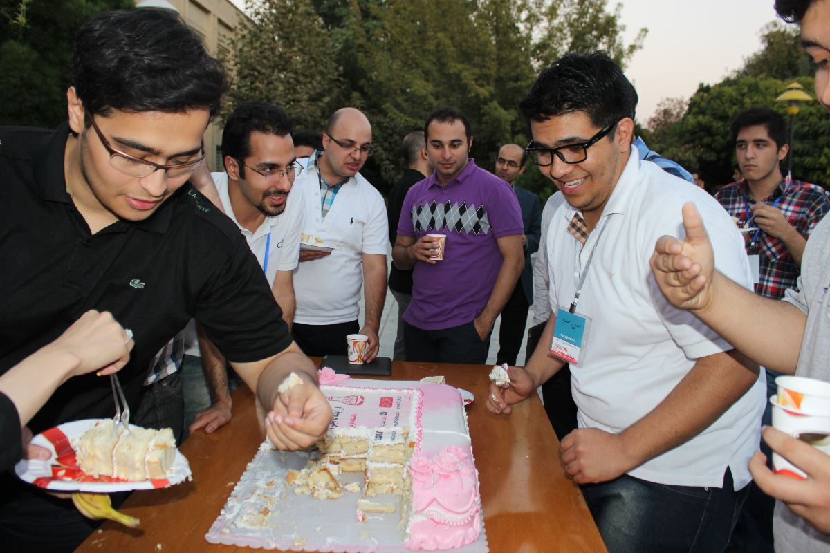 First-Startup-Weekend-im-Mashhad---MashhadMag-Mohsen-Borji (11)