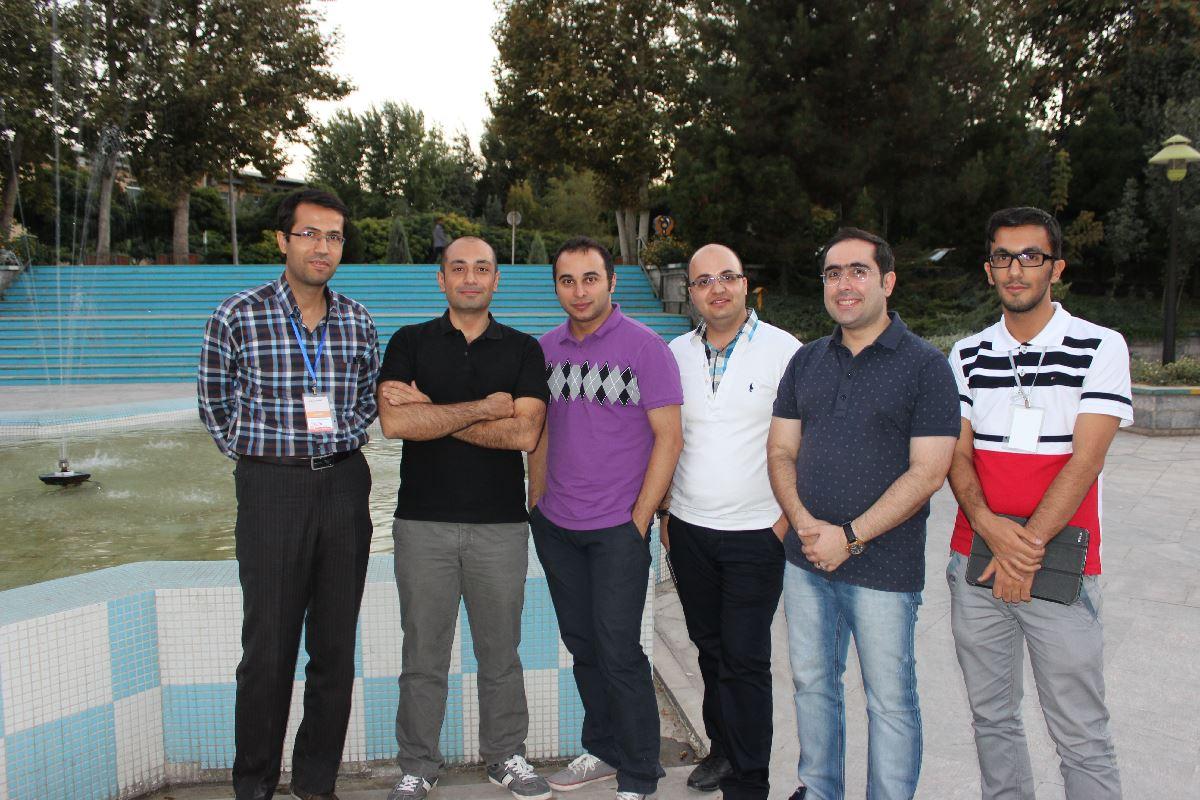 First-Startup-Weekend-im-Mashhad---MashhadMag-Mohsen-Borji (12)