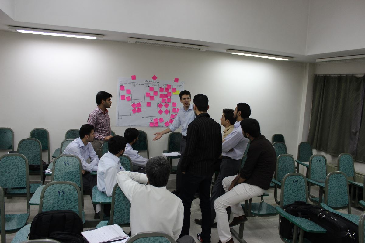 First-Startup-Weekend-im-Mashhad---MashhadMag-Mohsen-Borji (13)