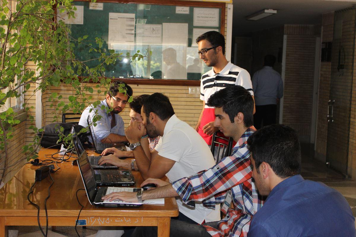 First-Startup-Weekend-im-Mashhad---MashhadMag-Mohsen-Borji (14)