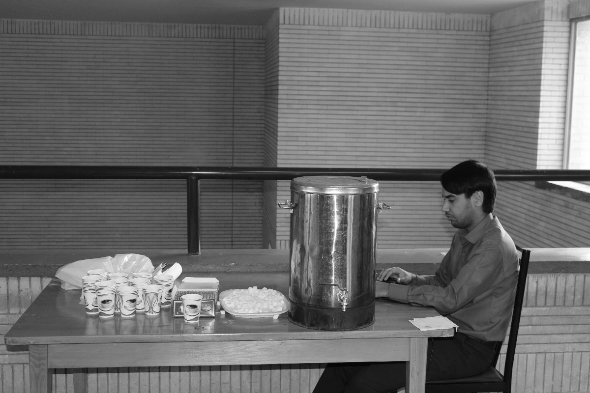 First-Startup-Weekend-im-Mashhad---MashhadMag-Mohsen-Borji (15)
