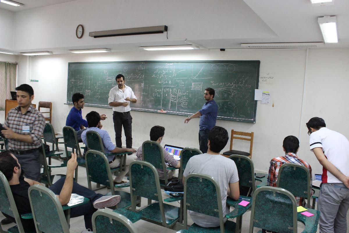 First-Startup-Weekend-im-Mashhad---MashhadMag-Mohsen-Borji (20)