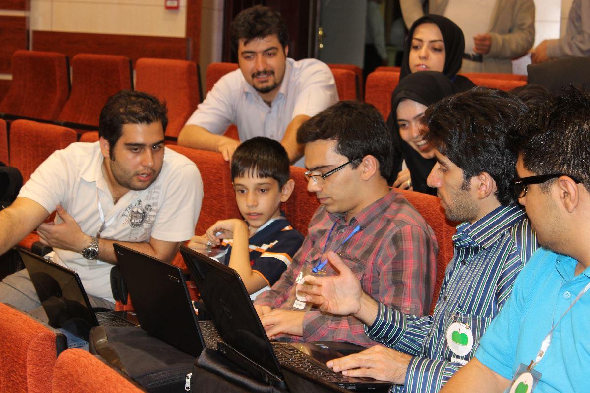 First-Startup-Weekend-im-Mashhad---MashhadMag-Mohsen-Borji (22)