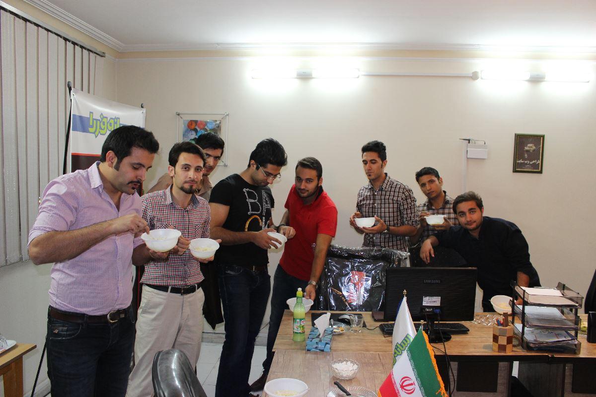 First-Startup-Weekend-im-Mashhad---MashhadMag-Mohsen-Borji (3)