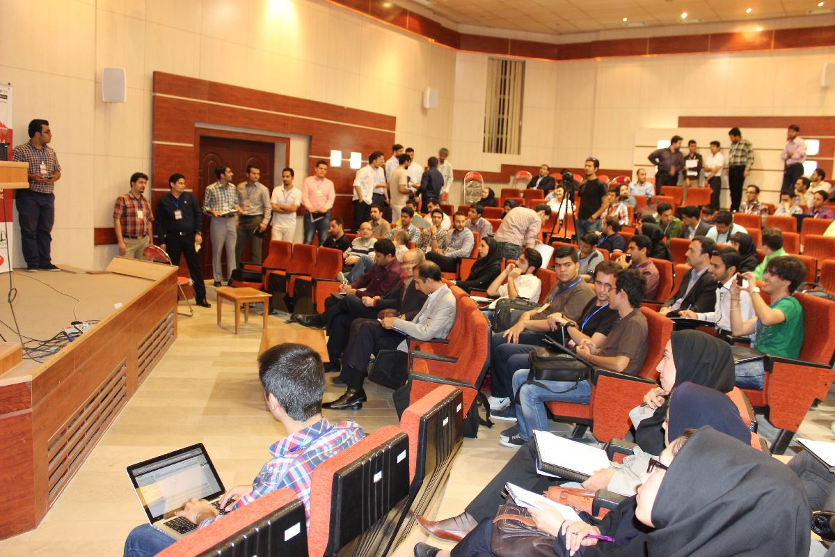 First-Startup-Weekend-im-Mashhad---MashhadMag-Mohsen-Borji (4)
