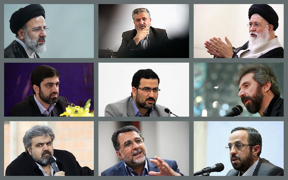 mashhadmag-mashhad-personalities--2