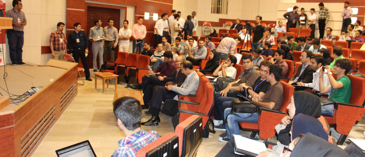 first-startup-weekend-im-mashhad-mashhadmag-mohsen-borji-4