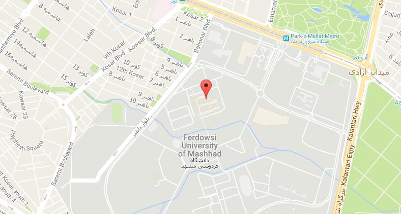 startup-marathon-mashhad-map