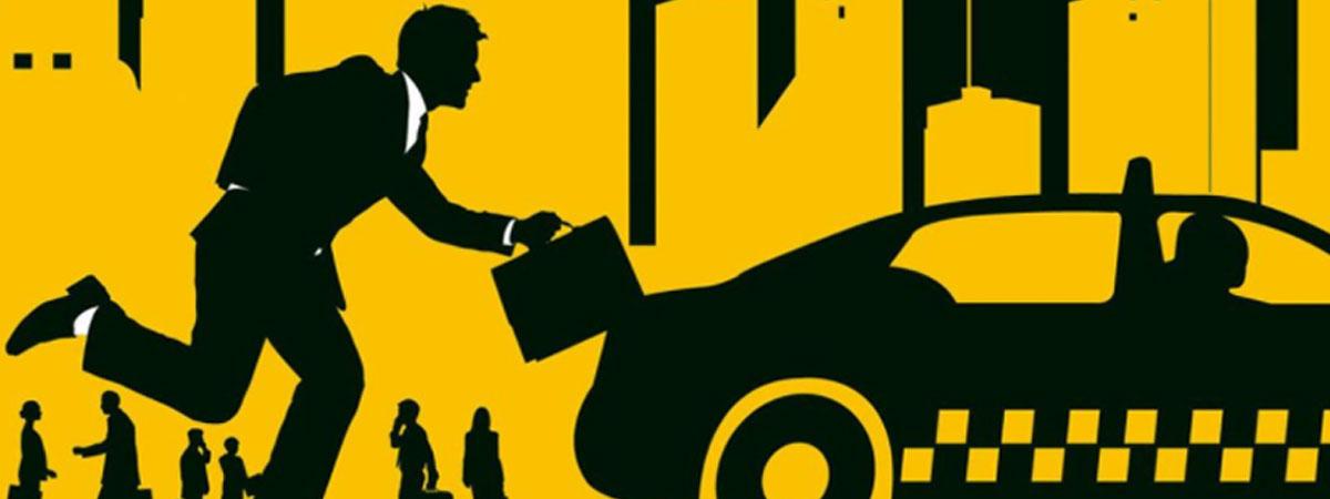 taxi-apps-mashhad-2